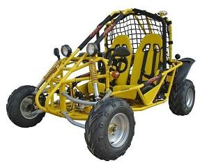 Cheap Go Kart 150cc Kandi Kandi Kd 150gka 2 150 360powersports