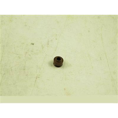 valve stem seal 11122-a63-6