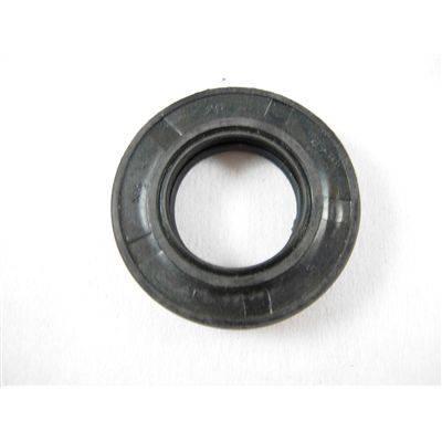 seal 11212-a68-6