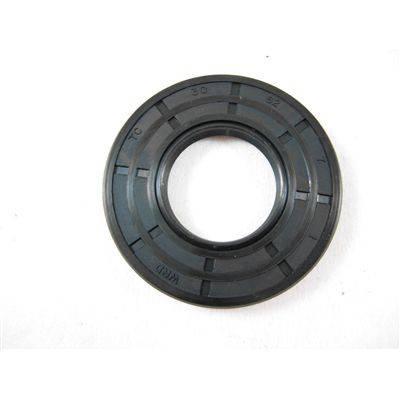 seal 11445-a81-5
