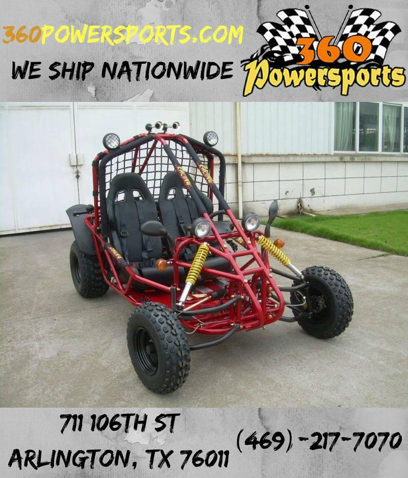 Cheap Go Kart Kandi 150cc 150gka 2 150gk 360powersports