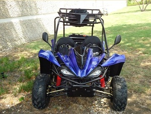 Go Kart For Sale Dallas - Grand Prairie, TX | 360 Power Sports