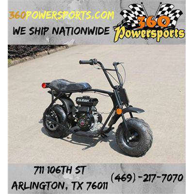taotao atd 80cc automaitc bike motor cycle for sale