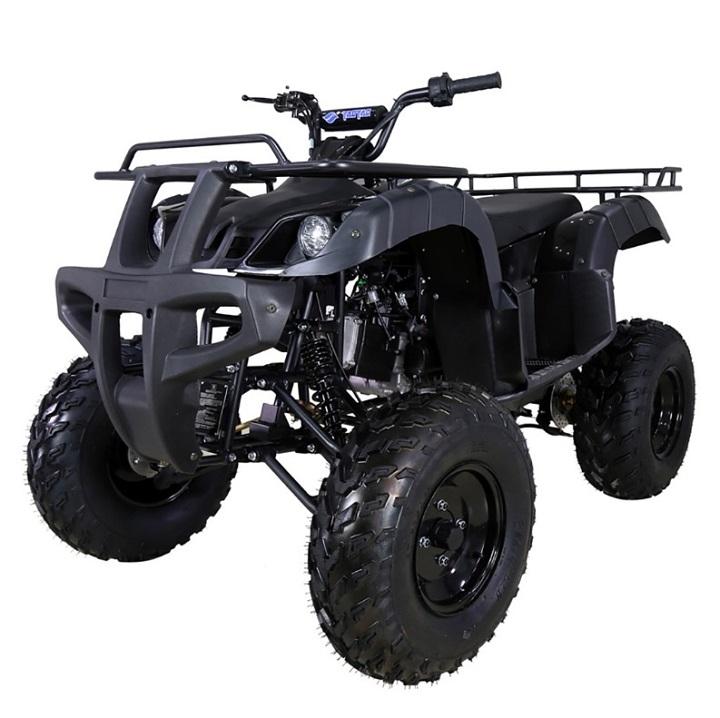 TAO-MOTOR-ATV-150D-BIG-SIZE