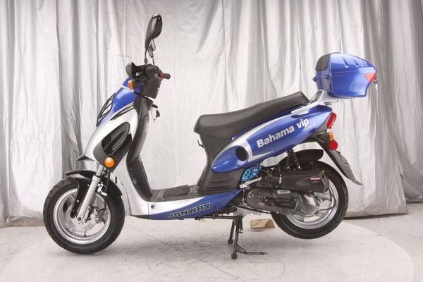 Vitacci BAHAMA 50cc