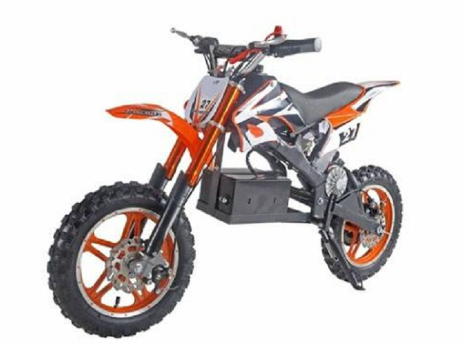 TaoTao | E3-350 | Kids Electric Dirt Bike