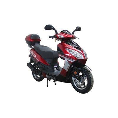new atv 50cc evo auto with reverse