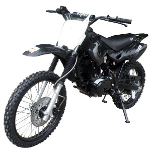 Rps 150CC Viper Dirt Bike