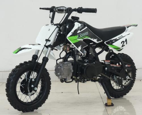 RPS-XMOTO-HX90S-90CC-DIRT-BIKE