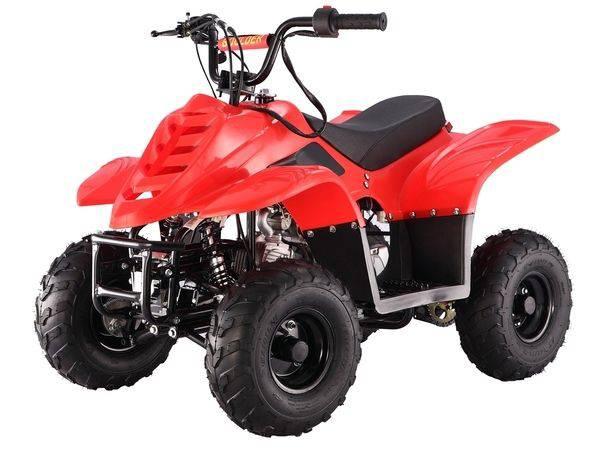 Atv For Sale Cheap >> Buy Taotao 110cc Boulder Ata 110 B Atvs Cheap Kids Atvs For Sale