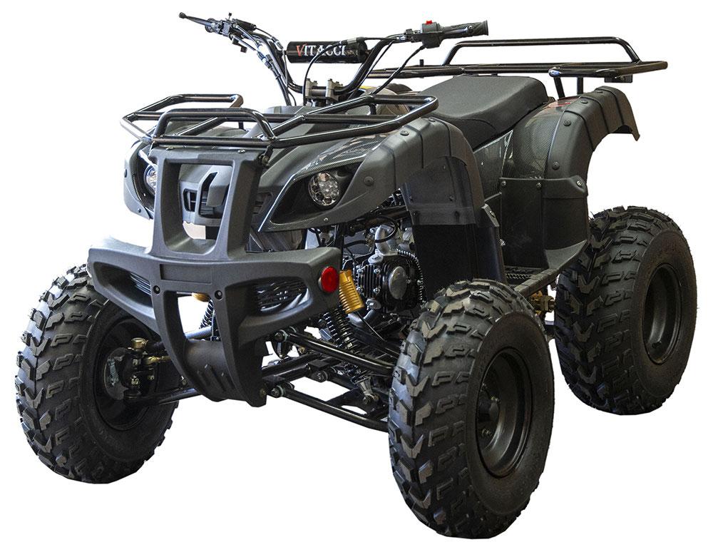 VITACCI UT-125 ATV