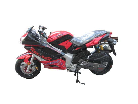 VITACCI ROMA 150 MOTORCYCLE